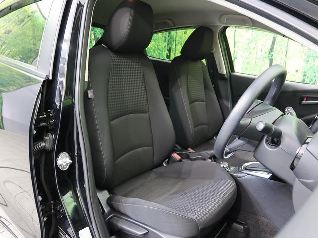 XD スマートシティブレーキ 禁煙車 純正SDナビ バックモニター 車線逸脱警報 コーナーセンサー 純正15AW ドライブレコーダー ETC オートライト(12枚目)
