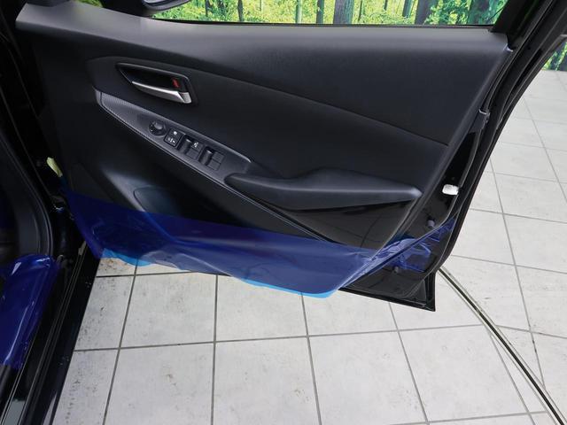 XD スマートシティブレーキ 禁煙車 純正SDナビ バックモニター 車線逸脱警報 コーナーセンサー 純正15AW ドライブレコーダー ETC オートライト(25枚目)