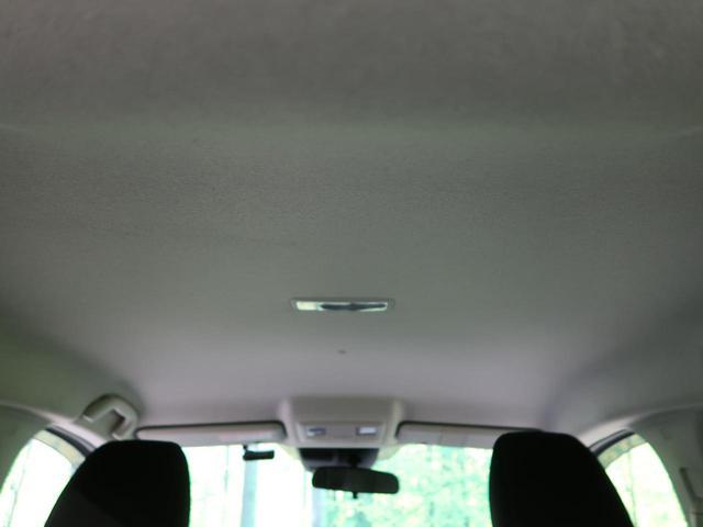 XD スマートシティブレーキ 禁煙車 純正SDナビ バックモニター 車線逸脱警報 コーナーセンサー 純正15AW ドライブレコーダー ETC オートライト(26枚目)