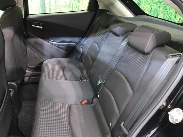 XD スマートシティブレーキ 禁煙車 純正SDナビ バックモニター 車線逸脱警報 コーナーセンサー 純正15AW ドライブレコーダー ETC オートライト(28枚目)
