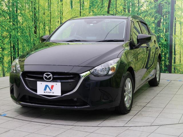 XD スマートシティブレーキ 禁煙車 純正SDナビ バックモニター 車線逸脱警報 コーナーセンサー 純正15AW ドライブレコーダー ETC オートライト(39枚目)