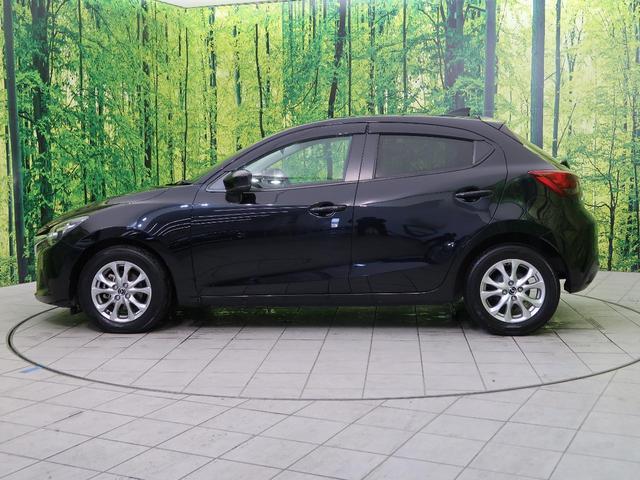 XD スマートシティブレーキ 禁煙車 純正SDナビ バックモニター 車線逸脱警報 コーナーセンサー 純正15AW ドライブレコーダー ETC オートライト(40枚目)