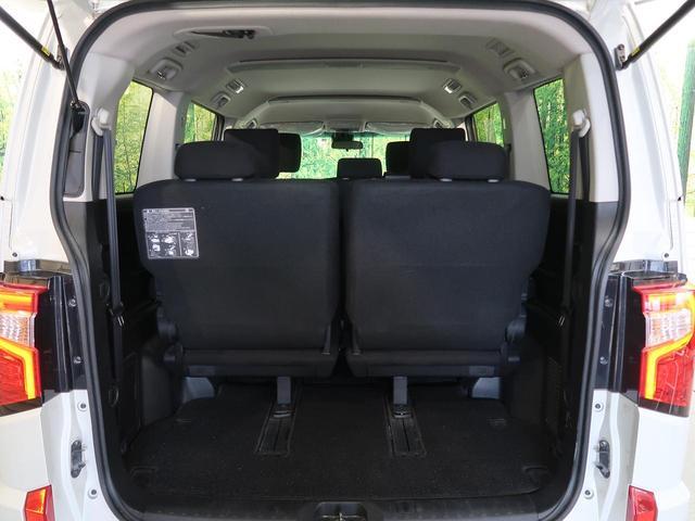 アーバンギア G パワーパッケージ 禁煙車 4WD レーダークルーズコントロール 衝突軽減システム 両側電動スライドドア 8人乗り SDナビ バックカメラ シートヒーター パワーシート 電動リアゲート LEDヘッドライト ETC(10枚目)
