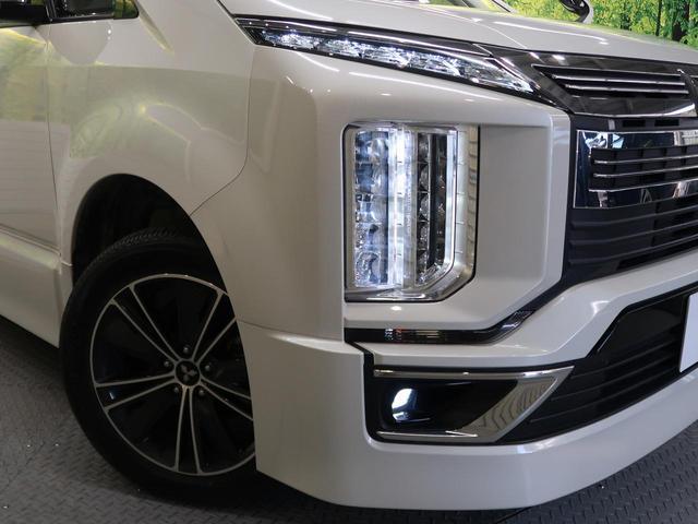 アーバンギア G パワーパッケージ 禁煙車 4WD レーダークルーズコントロール 衝突軽減システム 両側電動スライドドア 8人乗り SDナビ バックカメラ シートヒーター パワーシート 電動リアゲート LEDヘッドライト ETC(12枚目)