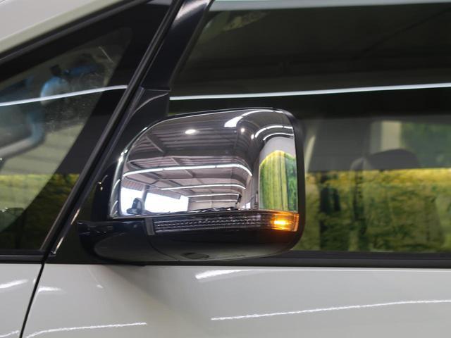 アーバンギア G パワーパッケージ 禁煙車 4WD レーダークルーズコントロール 衝突軽減システム 両側電動スライドドア 8人乗り SDナビ バックカメラ シートヒーター パワーシート 電動リアゲート LEDヘッドライト ETC(13枚目)
