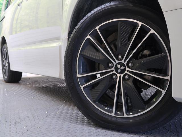 アーバンギア G パワーパッケージ 禁煙車 4WD レーダークルーズコントロール 衝突軽減システム 両側電動スライドドア 8人乗り SDナビ バックカメラ シートヒーター パワーシート 電動リアゲート LEDヘッドライト ETC(14枚目)