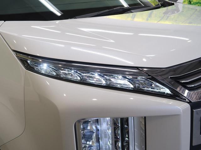 アーバンギア G パワーパッケージ 禁煙車 4WD レーダークルーズコントロール 衝突軽減システム 両側電動スライドドア 8人乗り SDナビ バックカメラ シートヒーター パワーシート 電動リアゲート LEDヘッドライト ETC(28枚目)