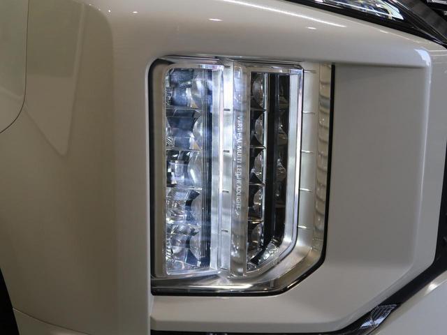 アーバンギア G パワーパッケージ 禁煙車 4WD レーダークルーズコントロール 衝突軽減システム 両側電動スライドドア 8人乗り SDナビ バックカメラ シートヒーター パワーシート 電動リアゲート LEDヘッドライト ETC(29枚目)