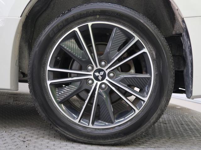アーバンギア G パワーパッケージ 禁煙車 4WD レーダークルーズコントロール 衝突軽減システム 両側電動スライドドア 8人乗り SDナビ バックカメラ シートヒーター パワーシート 電動リアゲート LEDヘッドライト ETC(32枚目)