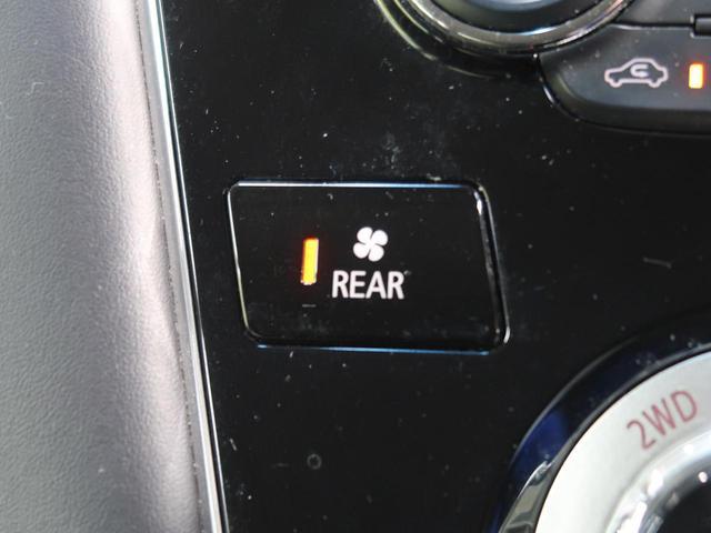 アーバンギア G パワーパッケージ 禁煙車 4WD レーダークルーズコントロール 衝突軽減システム 両側電動スライドドア 8人乗り SDナビ バックカメラ シートヒーター パワーシート 電動リアゲート LEDヘッドライト ETC(50枚目)