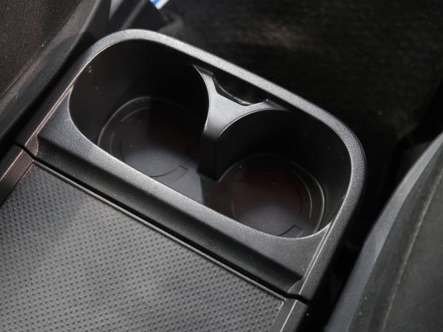 アーバンギア G パワーパッケージ 禁煙車 4WD レーダークルーズコントロール 衝突軽減システム 両側電動スライドドア 8人乗り SDナビ バックカメラ シートヒーター パワーシート 電動リアゲート LEDヘッドライト ETC(53枚目)