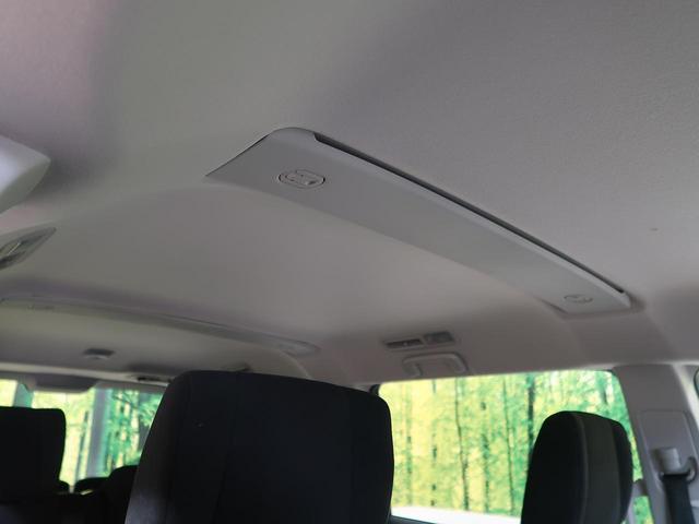 アーバンギア G パワーパッケージ 禁煙車 4WD レーダークルーズコントロール 衝突軽減システム 両側電動スライドドア 8人乗り SDナビ バックカメラ シートヒーター パワーシート 電動リアゲート LEDヘッドライト ETC(55枚目)