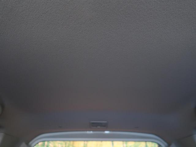 T 社外ナビ レーダーブレーキサポート 禁煙車 ターボ バックモニター ETC キセノンヘッド&フォグライト 社外14インチAW 地デジ スマートキー&プッシュスタート アイドリングストップ 横滑防止装置(46枚目)