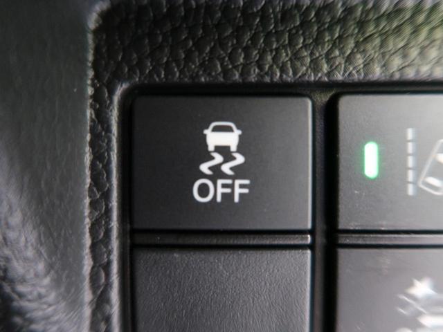G・Lホンダセンシング 禁煙車 オートクルーズ コーナーセンサー 車線逸脱警報 SDナビ バックモニター 電動スライドドア LEDヘッド LEDフォグ 純正14AW スマートキー アイドリングストップ(9枚目)