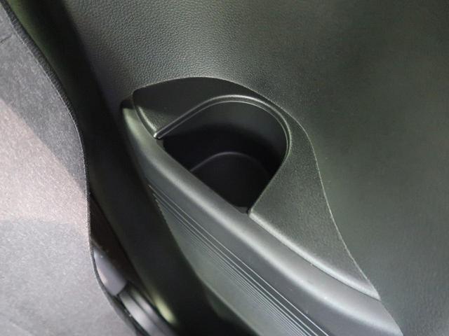 G・Lホンダセンシング 禁煙車 オートクルーズ コーナーセンサー 車線逸脱警報 SDナビ バックモニター 電動スライドドア LEDヘッド LEDフォグ 純正14AW スマートキー アイドリングストップ(24枚目)