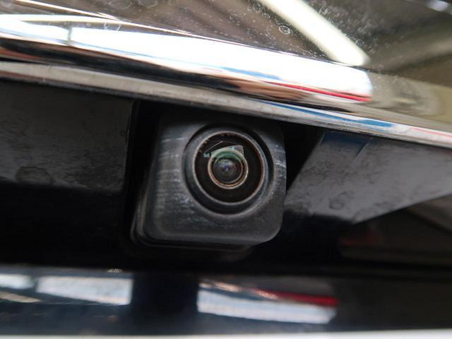 G・Lホンダセンシング 禁煙車 オートクルーズ コーナーセンサー 車線逸脱警報 SDナビ バックモニター 電動スライドドア LEDヘッド LEDフォグ 純正14AW スマートキー アイドリングストップ(26枚目)