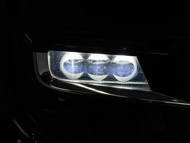 G・Lホンダセンシング 禁煙車 オートクルーズ コーナーセンサー 車線逸脱警報 SDナビ バックモニター 電動スライドドア LEDヘッド LEDフォグ 純正14AW スマートキー アイドリングストップ(31枚目)
