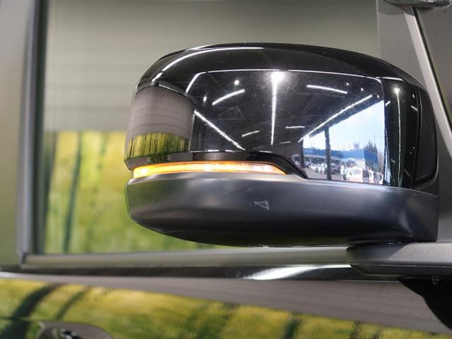G・Lホンダセンシング 禁煙車 オートクルーズ コーナーセンサー 車線逸脱警報 SDナビ バックモニター 電動スライドドア LEDヘッド LEDフォグ 純正14AW スマートキー アイドリングストップ(32枚目)