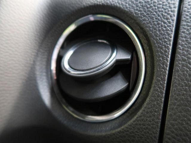 G・Lホンダセンシング 禁煙車 オートクルーズ コーナーセンサー 車線逸脱警報 SDナビ バックモニター 電動スライドドア LEDヘッド LEDフォグ 純正14AW スマートキー アイドリングストップ(50枚目)