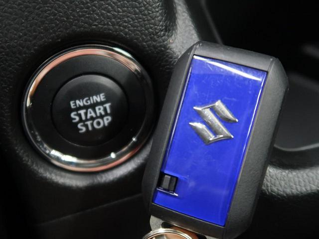 ハイブリッドFX 純正CDオーディオ レーダーサポートーブレーキ 禁煙車 オートマチックハイビーム 車線逸脱警報 スマートキー ヘッドアップディスプレイ アイドリングストップ プッシュスタート 電動格納ミラー 盗難防止(8枚目)
