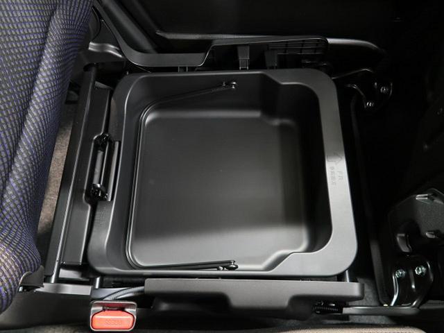 ハイブリッドFX 純正CDオーディオ レーダーサポートーブレーキ 禁煙車 オートマチックハイビーム 車線逸脱警報 スマートキー ヘッドアップディスプレイ アイドリングストップ プッシュスタート 電動格納ミラー 盗難防止(45枚目)