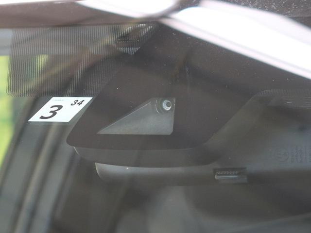 Sツーリングセレクション TRDエアロ 禁煙車 純正9型ナビ セーフティーセンス バックカメラ コーナーセンサー レーダークルーズコントロール LEDヘッド オートハイビーム(9枚目)