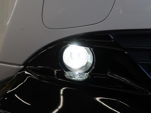 Sツーリングセレクション TRDエアロ 禁煙車 純正9型ナビ セーフティーセンス バックカメラ コーナーセンサー レーダークルーズコントロール LEDヘッド オートハイビーム(33枚目)