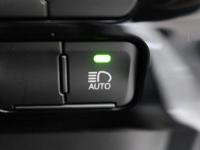 Sツーリングセレクション TRDエアロ 禁煙車 純正9型ナビ セーフティーセンス バックカメラ コーナーセンサー レーダークルーズコントロール LEDヘッド オートハイビーム(39枚目)