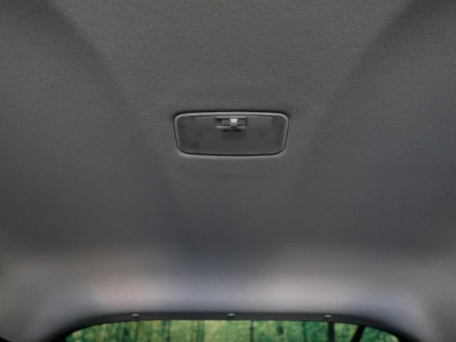 Sツーリングセレクション TRDエアロ 禁煙車 純正9型ナビ セーフティーセンス バックカメラ コーナーセンサー レーダークルーズコントロール LEDヘッド オートハイビーム(53枚目)