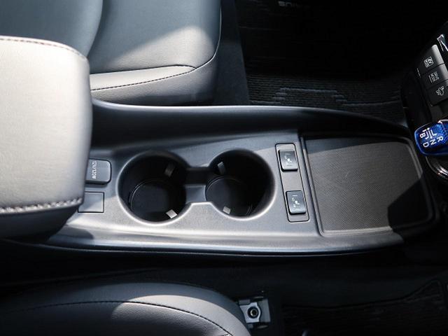 Sツーリングセレクション TRDエアロ 禁煙車 純正9型ナビ セーフティーセンス バックカメラ コーナーセンサー レーダークルーズコントロール LEDヘッド オートハイビーム(54枚目)