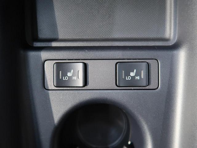 Sツーリングセレクション TRDエアロ 禁煙車 純正9型ナビ セーフティーセンス バックカメラ コーナーセンサー レーダークルーズコントロール LEDヘッド オートハイビーム(55枚目)