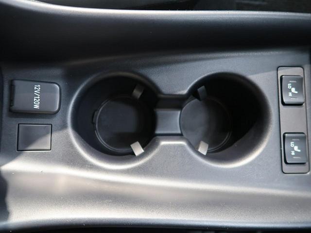 Sツーリングセレクション TRDエアロ 禁煙車 純正9型ナビ セーフティーセンス バックカメラ コーナーセンサー レーダークルーズコントロール LEDヘッド オートハイビーム(56枚目)