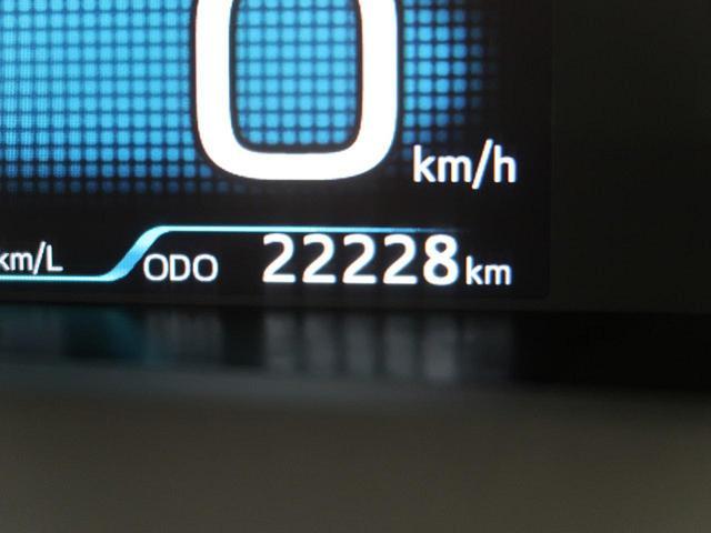 Sツーリングセレクション TRDエアロ 禁煙車 純正9型ナビ セーフティーセンス バックカメラ コーナーセンサー レーダークルーズコントロール LEDヘッド オートハイビーム(62枚目)