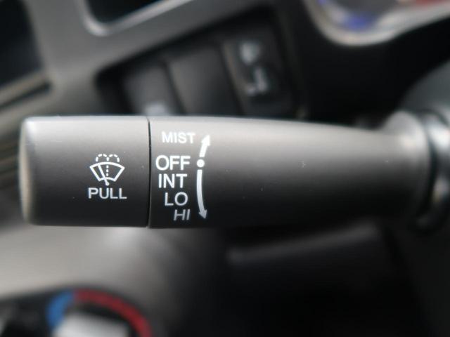 SDX 純正CDオーディオ 5MT 禁煙車 キーレスエントリー マニュアルエアコン 三方開ゲート 荷台作業灯 ガードパイプ付き鳥居 純正12インチスチールホイール ビニールレザーシート(29枚目)