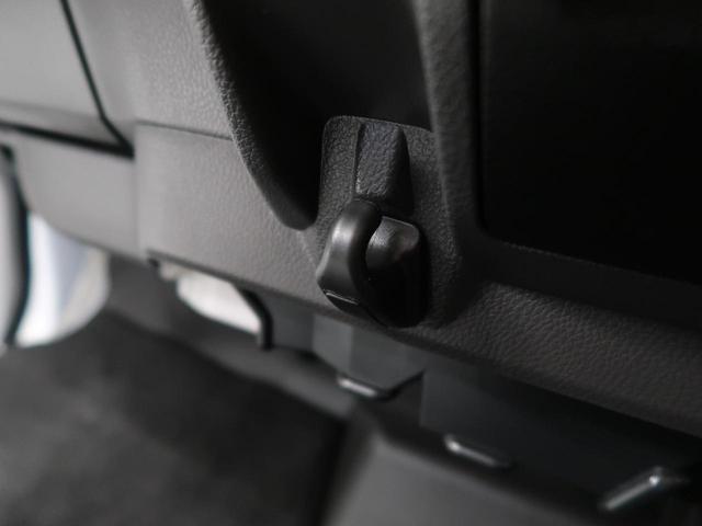 SDX 純正CDオーディオ 5MT 禁煙車 キーレスエントリー マニュアルエアコン 三方開ゲート 荷台作業灯 ガードパイプ付き鳥居 純正12インチスチールホイール ビニールレザーシート(36枚目)