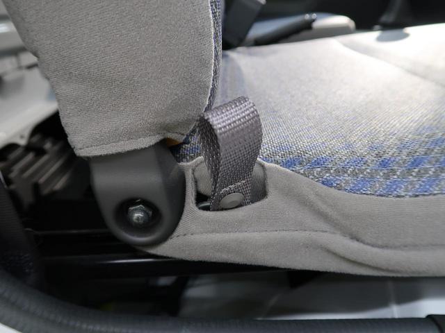 SDX 純正CDオーディオ 5MT 禁煙車 キーレスエントリー マニュアルエアコン 三方開ゲート 荷台作業灯 ガードパイプ付き鳥居 純正12インチスチールホイール ビニールレザーシート(40枚目)