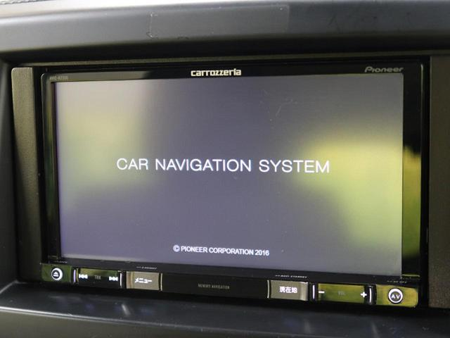 G SDナビ バックカメラ 電動スライドドア 禁煙車 スマートキー コーナーセンサー シートヒーター ETC 横滑り防止装置(3枚目)