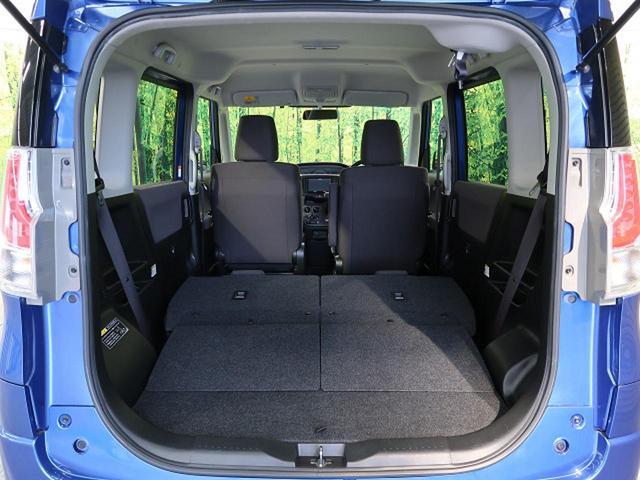 G SDナビ バックカメラ 電動スライドドア 禁煙車 スマートキー コーナーセンサー シートヒーター ETC 横滑り防止装置(6枚目)