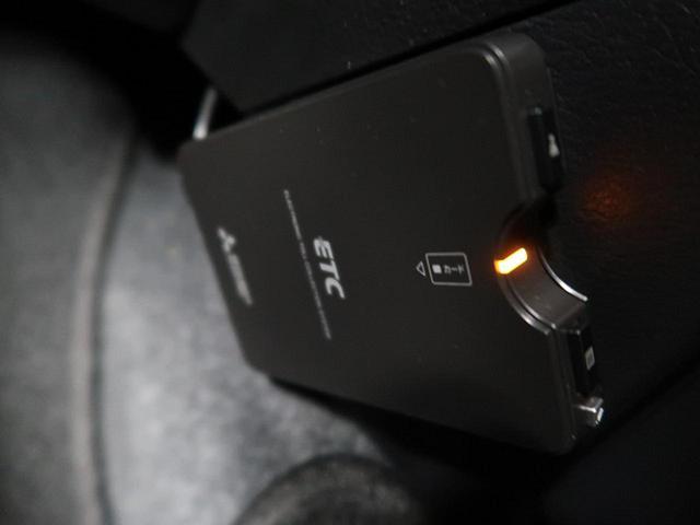G SDナビ バックカメラ 電動スライドドア 禁煙車 スマートキー コーナーセンサー シートヒーター ETC 横滑り防止装置(8枚目)