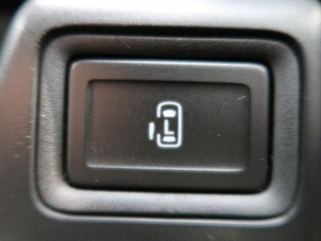 G SDナビ バックカメラ 電動スライドドア 禁煙車 スマートキー コーナーセンサー シートヒーター ETC 横滑り防止装置(10枚目)
