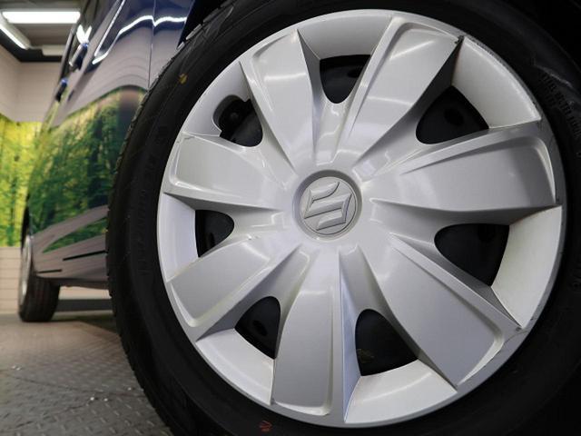 G SDナビ バックカメラ 電動スライドドア 禁煙車 スマートキー コーナーセンサー シートヒーター ETC 横滑り防止装置(12枚目)