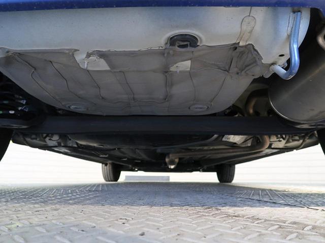 G SDナビ バックカメラ 電動スライドドア 禁煙車 スマートキー コーナーセンサー シートヒーター ETC 横滑り防止装置(26枚目)