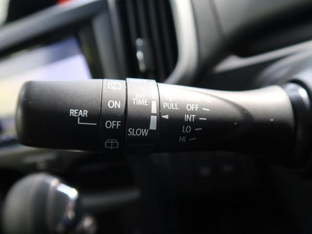 G SDナビ バックカメラ 電動スライドドア 禁煙車 スマートキー コーナーセンサー シートヒーター ETC 横滑り防止装置(30枚目)
