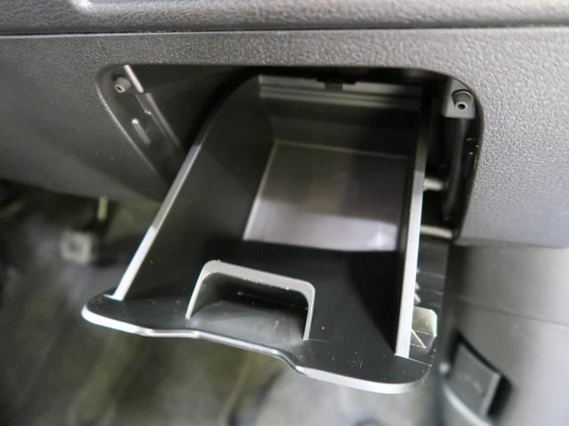 G SDナビ バックカメラ 電動スライドドア 禁煙車 スマートキー コーナーセンサー シートヒーター ETC 横滑り防止装置(34枚目)