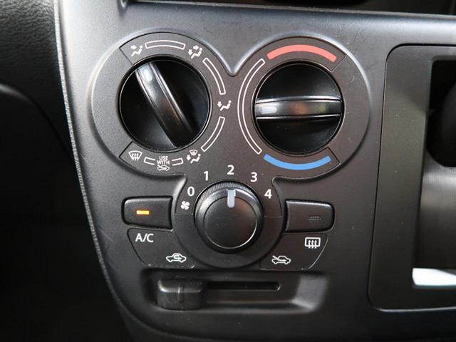 G SDナビ バックカメラ 電動スライドドア 禁煙車 スマートキー コーナーセンサー シートヒーター ETC 横滑り防止装置(36枚目)