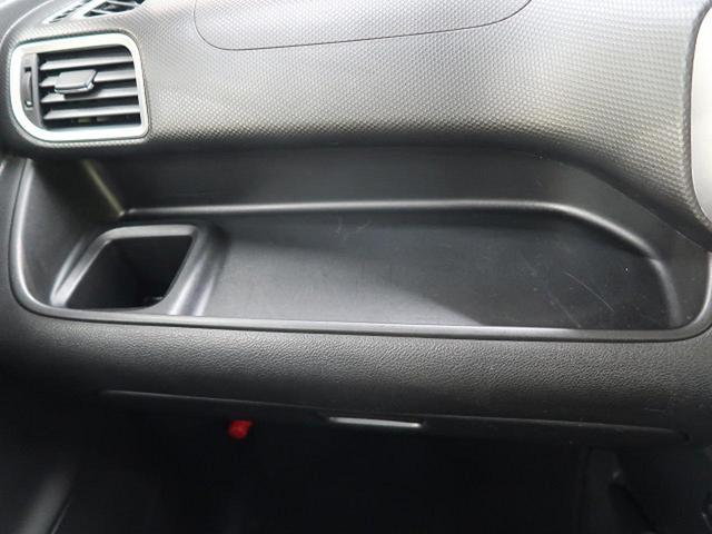 G SDナビ バックカメラ 電動スライドドア 禁煙車 スマートキー コーナーセンサー シートヒーター ETC 横滑り防止装置(41枚目)