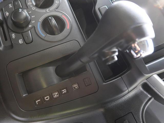G SDナビ バックカメラ 電動スライドドア 禁煙車 スマートキー コーナーセンサー シートヒーター ETC 横滑り防止装置(52枚目)