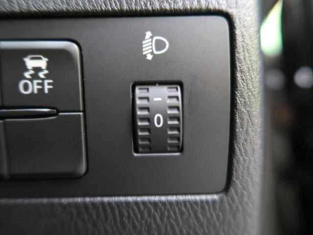 13S 純正コネクトナビ 衝突軽減システム 禁煙車 バックカメラ 横滑り防止機能 アイドリングストップ スマートキー 電動格納ミラー シートリフター ヘッドライトレベライザー(36枚目)