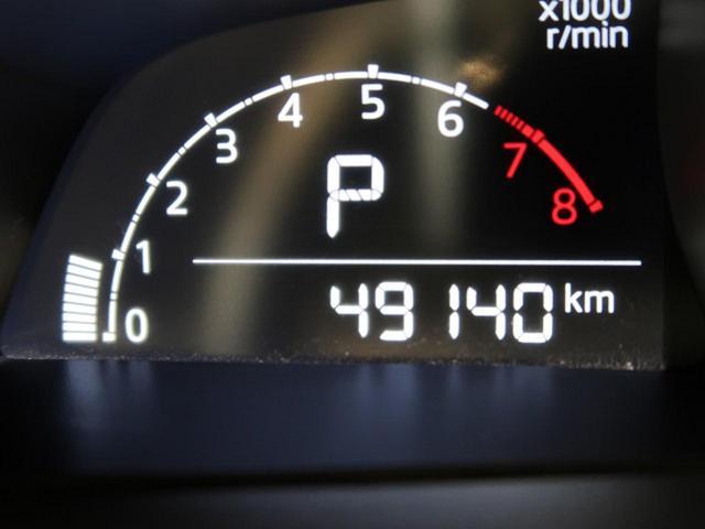 13S 純正コネクトナビ 衝突軽減システム 禁煙車 バックカメラ 横滑り防止機能 アイドリングストップ スマートキー 電動格納ミラー シートリフター ヘッドライトレベライザー(44枚目)