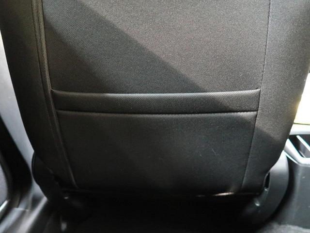 13S 純正コネクトナビ 衝突軽減システム 禁煙車 バックカメラ 横滑り防止機能 アイドリングストップ スマートキー 電動格納ミラー シートリフター ヘッドライトレベライザー(49枚目)